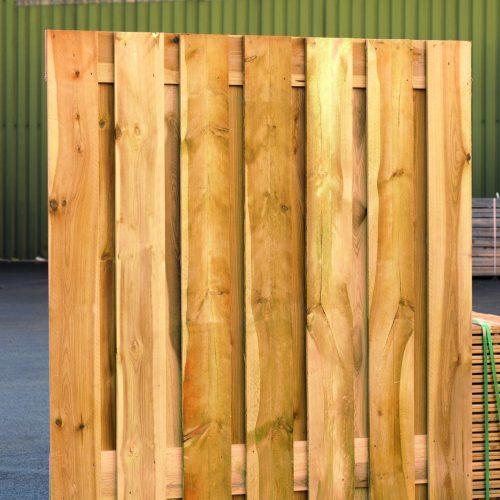 08070-Basic-plankenscherm-15-planks-omheiningen