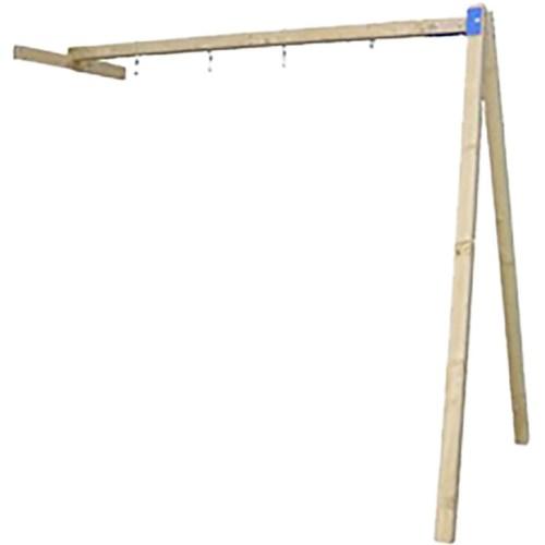 12572-Basic-schommelaanbouw-speeltoestellen