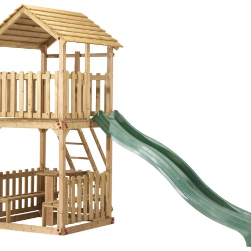 12584-Basic-kinderspeelhuis-action-met-picknickset-speeltoestellen