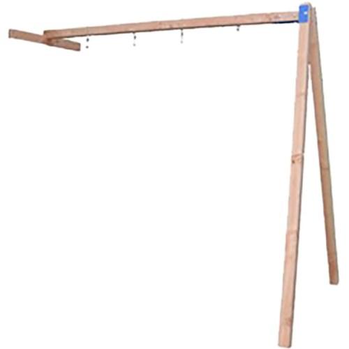12695-Basic-schommelaanbouw-douglas-speeltoestellen