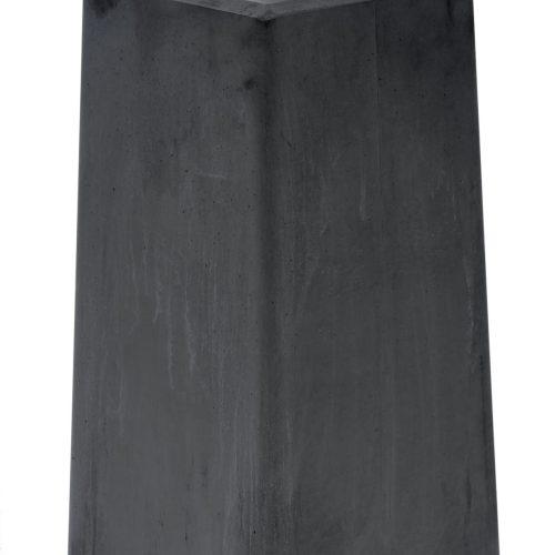 13043-basic-Betonpoer XL