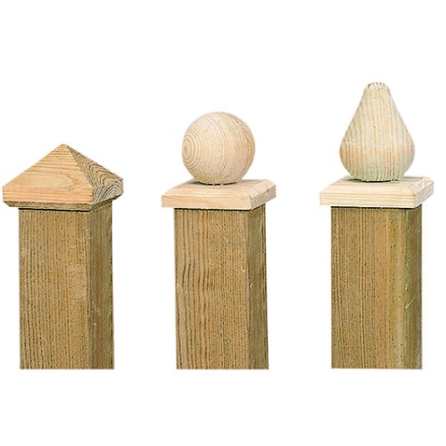 19517-19518-19514-19513-19515-19516-basic-paalornament-hout-omheiningen-kl