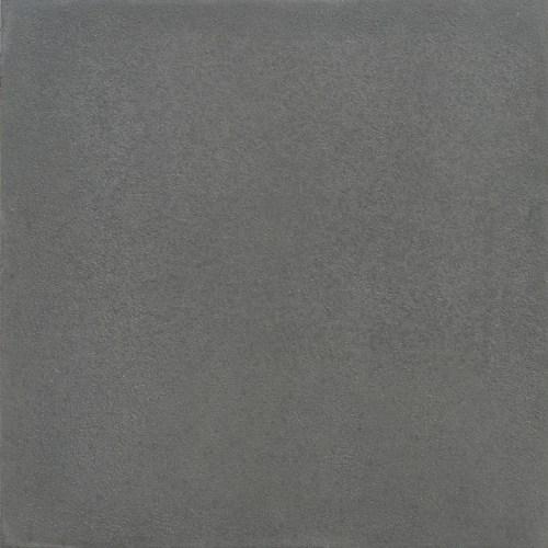 207325 Furora vlak 60x60x4 Zilver (2)