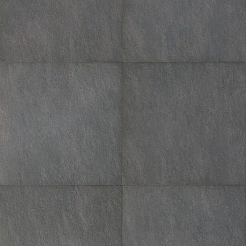 207369 Reno 59,6x59,6x2 Antraciet