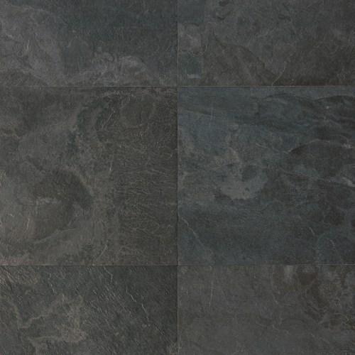 208316 Parma 59,6x59,6x2 Antraciet
