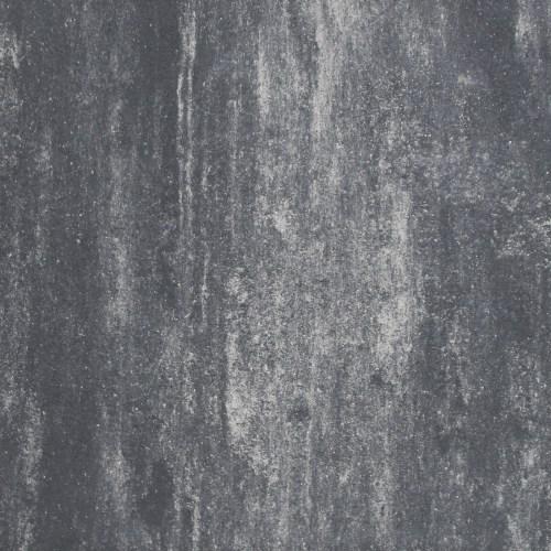 209770 metro remo zeeuws bont 60x60x6cm