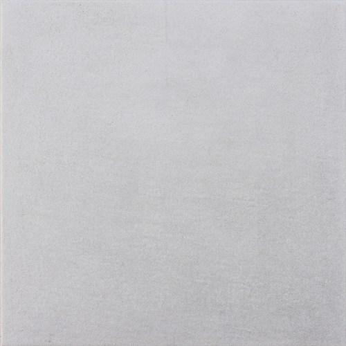 211302 Furora Line Premium grijs 60x60x4cm