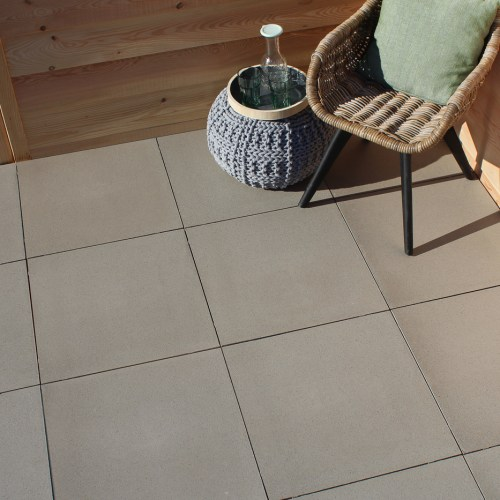 211309 Intensa Vlak Clay 60x60x4 (15)