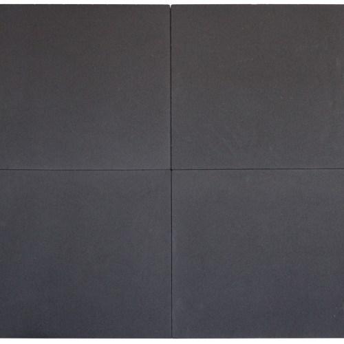 211468 Ambiento Black 60x60x5cm