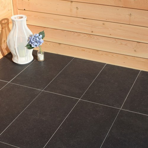211476 Ceramiton Onyx Black 80x40x3 (sfeer) (Medium)