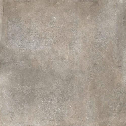 211502 Bolca 59,6x59,6x2 cm Grigio chiaro nuance