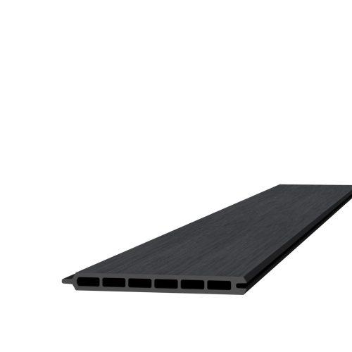 23555-Basic-composiet-schermplank-antraciet-omheiningen