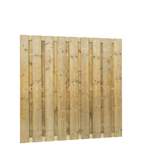 306304-hillhout-Jumboscherm 20 planken