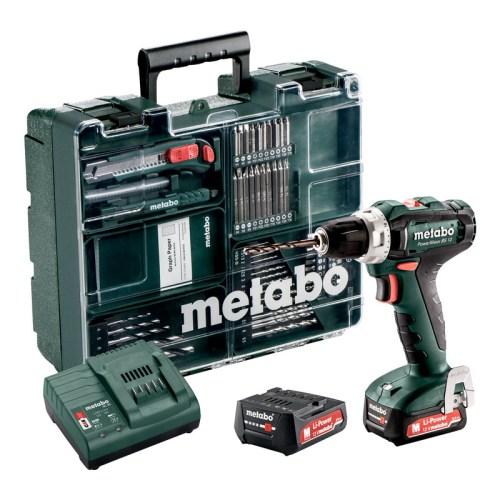 powermaxx-bs-12-set-0103687s_51