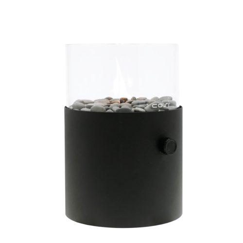 5801030 - Cosiscoop XL black - side