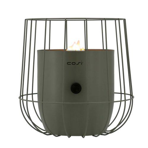 5801140 - Cosiscoop Basket olive 2