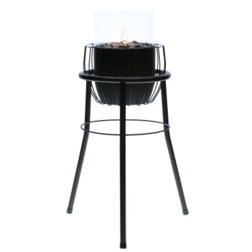 5801150 - Cosiscoop Basket high
