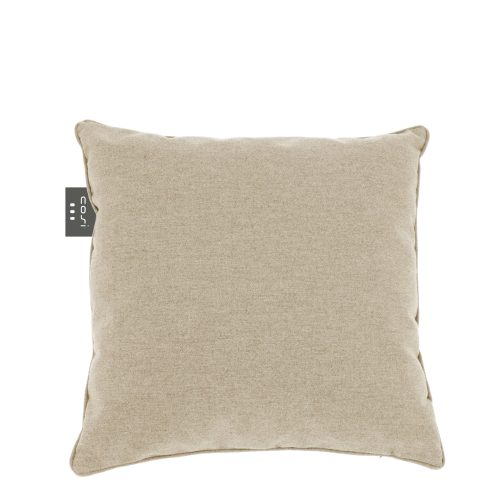 5810070 - Cosipillow Solid natural 50x50cm