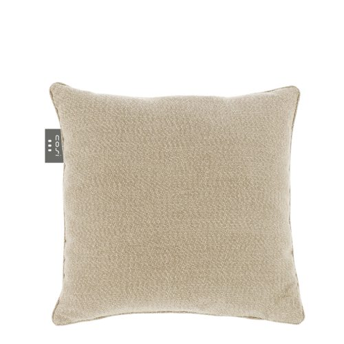 5810090 - Cosipillow Knitted natural 50x50cm