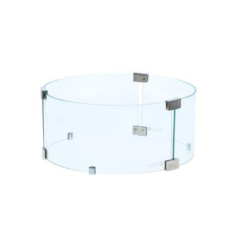 5900200 - Cosi round glass set
