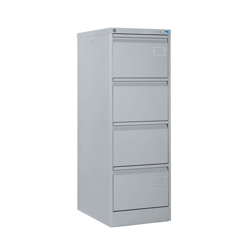FCEX4F Executive Filing Cabinet