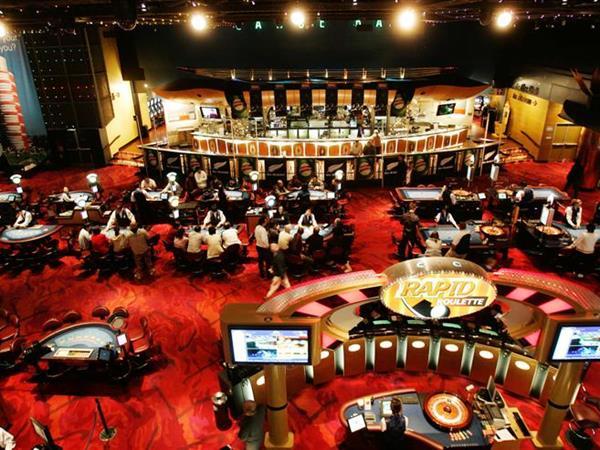 Beliebte casino 888 Online-Tischspiele
