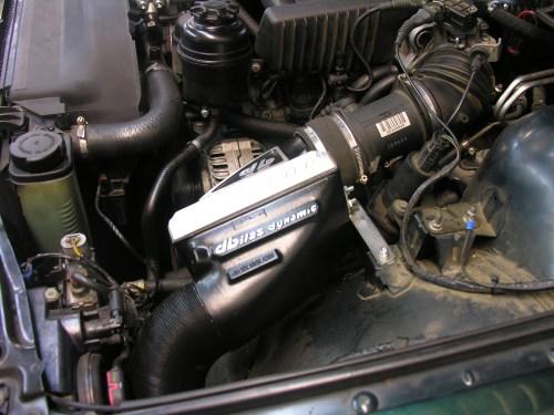 small resolution of preview flowmaster bmw 520i 523i 528i e39
