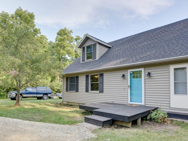 500 N House-20