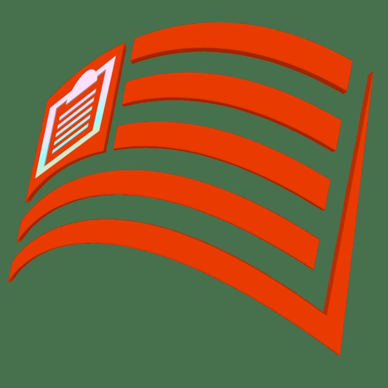 tocpack or KB Elementor logo