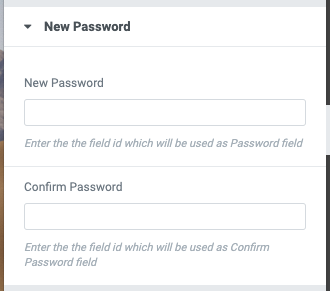 Actions-Pack-New_password_set