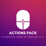 logo-300_300-actions-pack