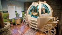 Disney Bedrooms That Are To Infinity And Beyond ...