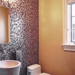 Kitchen Wall Faucets Maple Shaker Cabinets Portfolio | Dbkitchendesignconcepts