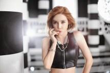 Hana Profile Kpop Music - Year of Clean Water