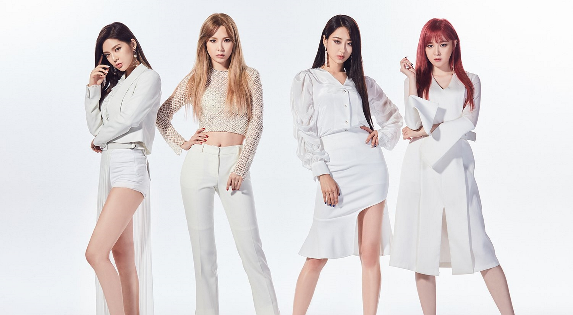 9MUSES Group Profile