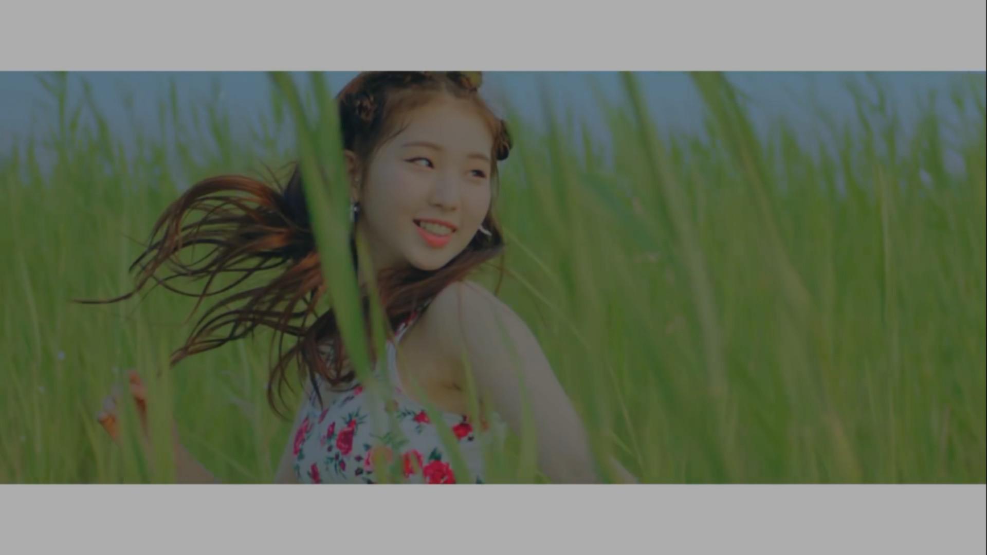 Cosmic Girls Secret Wallpaper Loona Hi High Who S Who K Pop Database Dbkpop Com