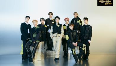 All NCT Dream MVs (Updated List) - K-Pop Database / dbkpop com