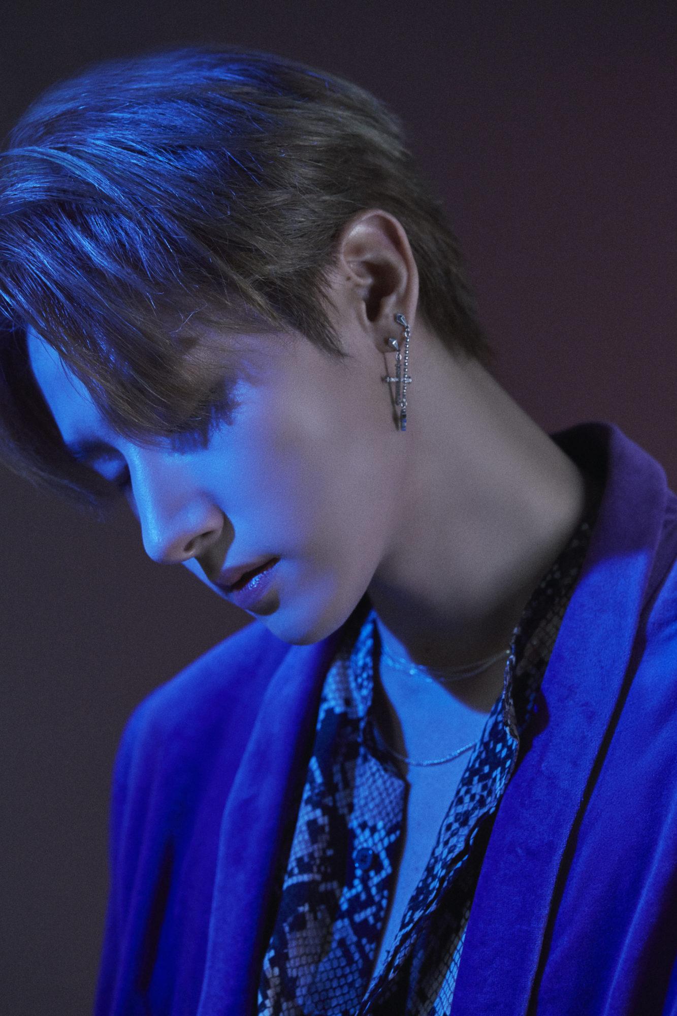 MONSTA X Follow: Find You Concept Photos (HD/HR) - K-Pop Database / dbkpop.com