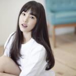 gfriend_yuju_1