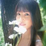 gfriend_yuju_2