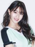Twice Jihyo Profile