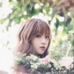 Lovelyz Jiae