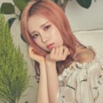 Lovelyz Jin Now We