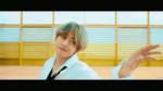 BTS DNA V