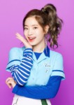 Dahyun One More Time