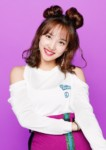 Nayeon One More Time