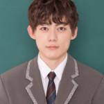 TRCNG Jihun Profile