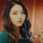 Pristin Wee Woo Nayoung