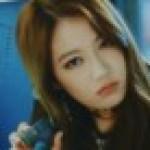 Pristin Wee Woo Rena