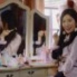 Pristin Wee Woo Xiyeon